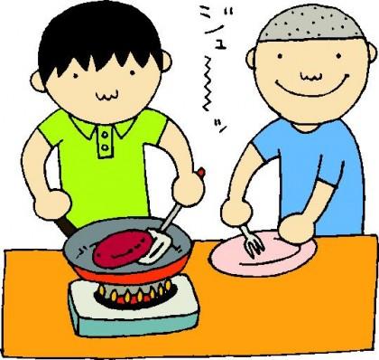 מטבח יעיל